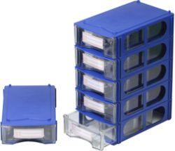 Storage Box/container/wrapper
