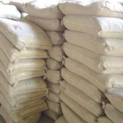 Sell High Quality Portland Cement