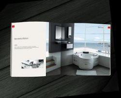China Magazine Printing