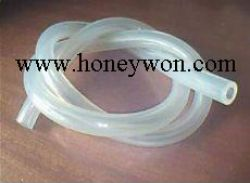 Silicone Rubber Tube Hose Pipe