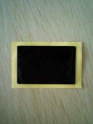 Sell Toner Chips For Utax Lp 3235