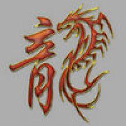 Xian Longqing Arts Crafts Co., Ltd