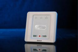 Ol86p-ka1,remote Control Switch,intelligent Switch