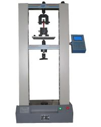 Drawing Force Of Hammer Testing Machine
