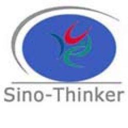 Sino-thinker Industry Co.,ltd