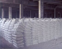 Sell High Quality Cement Opc From China