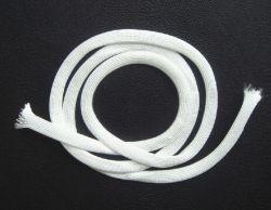 Quartz Fiber Woven Socks