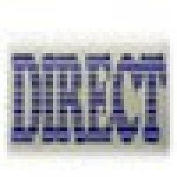 Direct Electronics Tech Co., Ltd.