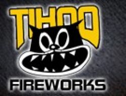 Liuyang Tihoo Fireworkss Co.,ltd