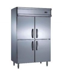 Sell Stainless Steel Refrigerator