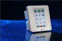Ol86a-ka,intelligent Switch,wall Switch
