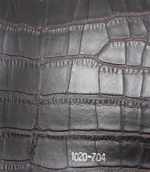 Artificial Pvc Leather For Sofa Chair