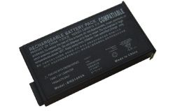 Laptop Battery For Replacement