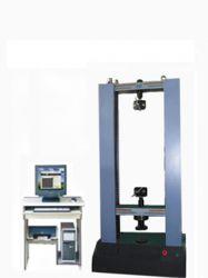 Wdw-2 Electronic Universal Testing Machine