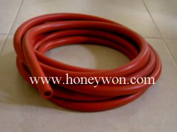 Silicone Rubber Hose Tube Pipe