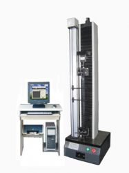 Wdw-5 Universal Testing Machine