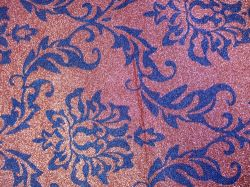 Pu Leather For Decorations