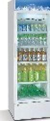 Sell  Upright Freezer