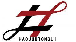 Beijing Haojun Tongli Trading Co., Ltd.
