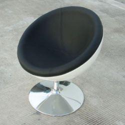 Incroyable Half Moon Chair ...