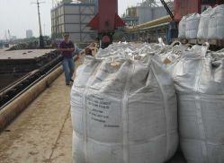 Sell High Grade Portland Cement 42.5