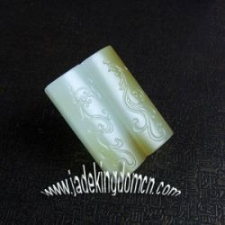Ade Art Collectible Value,value-added Crafts,jade
