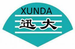 Jining Xunda Pipe Coating Material Co.,ltd