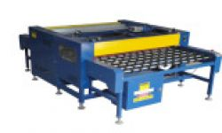 Heated Roller Press Machine,hot Roller Press