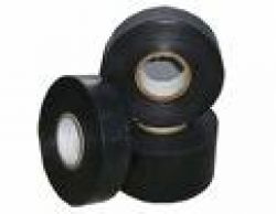 Anti Corrosion Pipe Wrap Tape (astm D1000)