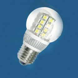 Business Led Energy Saving Bulb