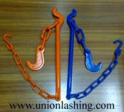Shanghai Union Lashing Co.,ltd