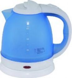 Sell Plastic Electric Kettle