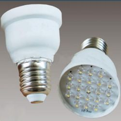 Family Led Energy Saving Bulb