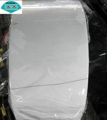 Outer Wrapping Tape