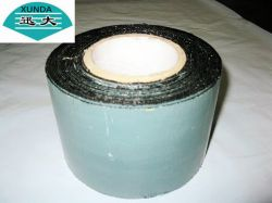 Polypropylene Bitumen Tape Fo Waterproof