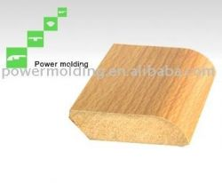 Wall-board02/baseboard02/skirting02/laminate Moldi