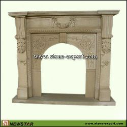 Sell Fireplace