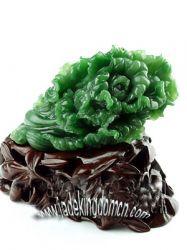 Hetian Jade,nephrite