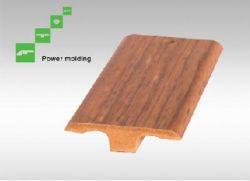 T-molding/t-profile/floor T-molding