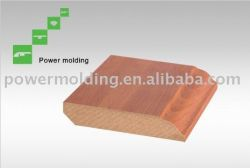 Skirting01/wallbase01/baseboard01/laminate Molding