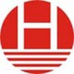 Guangzhou Dream Huan Arts And Crafts Co., Ltd.