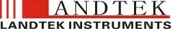 Guangzhou  Landtek Instruments Co. Ltd.