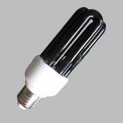 Plant Growing Energy Saving Bulb