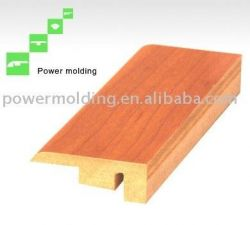 F-end-cap/end Molding/laminate Molding