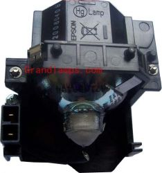 Epson Projector Lamp Elplp41