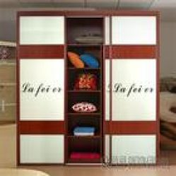 Offer Furniture Inspection