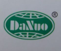Rizhao City Danuo Industry And Trade Co., Ltd.