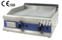 Gas Griddle(hgt600)