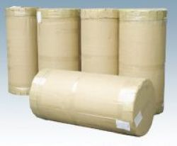 Bopp Adhesive Roll Tape