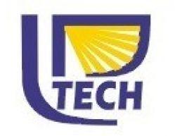 Shenzhen Ld Tech Co.,ltd